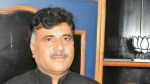 Motive behind killing of Parihar brothers in Kishtwar aimed at reviving terror in Chenab Valley