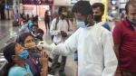 India reports 41,649 new covid cases, Kerala biggest contributor