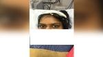 Viral video: 24-year-old woman recites Hanuman Chalisa during rare awake brain surgery at AIIMS