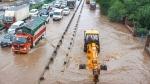 Heavy rains to lash Bengal, Bihar: Red alert sound in Rajasthan, MP