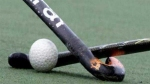Tokyo Olympics: Argentina player hits Spanish opponent with hockey stick