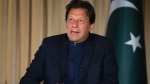 Afghanistan can't sustain puppet govt: Imran Khan