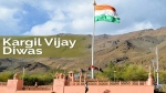 Kargil Vijay Diwas: The day India recaptured the mountain heights