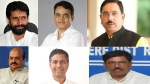 Who will replace BSY in Karnataka: Here are the 6 names doing the rounds