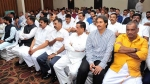 Karnataka BJP MLAs likely to elect new CM tonight, transition to be smooth