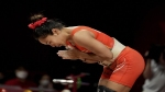 Manipur govt to appoint Tokyo Olymics silver medalist Mirabai Chanu as Additional Superintendent of Police