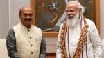 Karnataka CM Basavaraj Bommai to allocate portfolios to Ministers on August 6