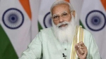 PM Modi to address IPS probationers on July 31 via video conferencing