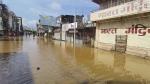 Himachal Praesh cloudburst: 1 killed, 10 missing in flash floods triggered by heavy rains in Lahaul-Spiti
