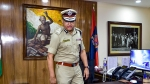 Delhi CP Asthana conducts major security audit