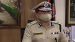 SC to hear plea challenging Rakesh Asthana's appointment as Delhi Police top cop