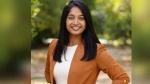 Indian origin Shrina Kurani to run for US House of Representatives