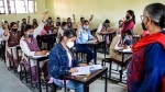 Physical classes for high education institutions to resume in Karnataka today