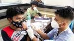 States still have 2.28 crore un-utilised vaccines against COVID-19