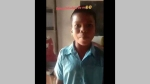 Chhattisgarh CM felicitates Sukma boy who went viral for singing 'Bachpan Ka Pyaar'