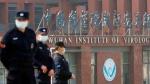 Coronavirus returns to haunt Wuhan; Officials begin mass testing for COVID-19