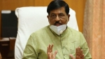 Karnataka minister Murugesh Nirani in Delhi amid speculations about CM Yediyurappa's exit