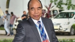 Amidst border clash, Manipur CM says northeast will always be one