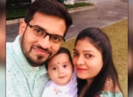 World's costliest injection not enough as one-year-old Vedika loses battle to rare genetic disease