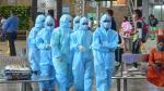 Zika: Central team rushed to Maharashtra