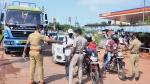 Institutional quarantine for those travelling to Bengaluru made mandatory