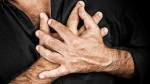 Risk of heart attack, stroke increases in first two weeks following COVID: Lancet study