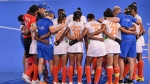 Rs 11 lakh for house or cars if you win Olympic medal: Gujarat Diamond trader promises to women's hockey team
