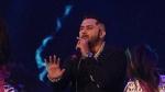 Yo Yo Honey Singh's wife files Domestic Violence case against musician