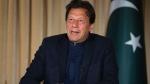 Will restore Mandir: Imran Khan condemns attack on Hindu temple