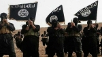 With Islamic State in overdrive mode particularly in South India, NIA sounds a high alert