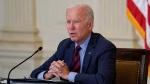 Joe Biden to host Modi for bilateral meeting at White House on Sep 24