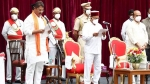 Karnataka Cabinet: Full list of new ministers and those who were excluded