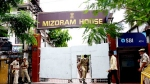 Border dispute row: Mizoram and Assam agree to resolve issues amicably
