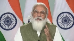 PM Modi to chair debate at UNSC on Aug 9