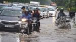 Monsoon Updates LIVE: Heavy rains expected in Delhi