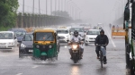 Monsoon Updates: Heavy rain to continue over central, NW India till Aug 6