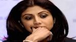 Respect our privacy for our children's sake: Shilpa Shetty on Raj Kundra porn case