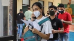 No 10-day hotel quarantine for vaccinated Indian Travellers as UK eases travel restrictions