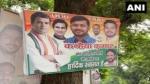 Kanhaiya Kumar, Jignesh Mevani to join Congress today