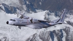 Ratan Tata lauds joint project between Airbus Defence and Tata to build c-295