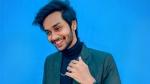 Instagram Influencers Akash Chowdhary Debut a Web Series Prayagraj