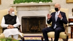 Indo-US joint statement: A partnership for global good