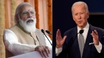 Modi, Biden meet: India, US call for perpetrators of 26/11 attacks to be brought to justice