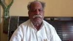 BKU-Bhanu chief attacks Rakesh Tikait on Bharat Bandh: 'They want to follow Taliban'