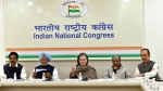 Key CWC meet today: Decision on organisational elections likely