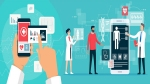 Digital Health ID Card 2021: How to apply, registration, benefits; all you need to know
