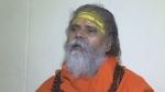 Mahant Narendra Giri's death: Prime Minister Narendra Modi condoles Akhara Parishad chief's demise