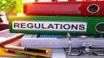 3 FEMA Regulations NRIs Need to Know