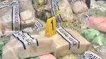 How an AP firm became a front to smuggle heroin worth Rs 20k crore from Afghanistan