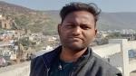 Inspiring Journey of Dynamic Digital Entrepreneur Himanshu Mahawar